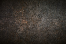 Old Rusty Background For Vario...
