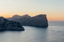 Pictures Of A Trip To Mallorca...