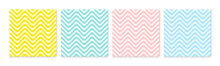 Background Pattern Seamless Wa...