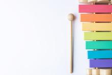 Children's Musical Multi-color...