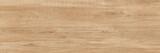 Light wood texture, natural background