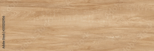 Obraz Light wood texture, natural background - fototapety do salonu