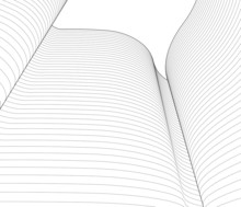 Geometric Surface Wave Abstrac...