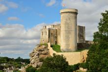 Château De Guillaume Le Conqu...