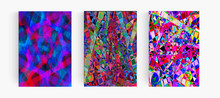 Colorful Stained Window Glass,...