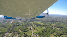 General Aviation Aircraft On A...