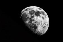 Che Fai Tu, Luna, In Ciel? Dim...