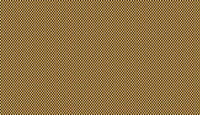 Computer Screen Wallpaper,grap...