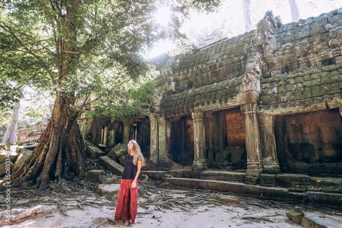 Photo Cambodia