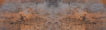 Anthracite Rusty Rock Stone Sl...