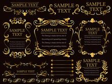 高級感ビンテージゴールドフレーム飾り罫アンティークセフレーム, 金, 飾り, 枠, ベクター, 飾り罫, 装飾, ゴールド, 背景なし, 背景, 素材, イラスト, バックグラウンド, 金色, 白バック, 柄, イメージ, かわいい, グラフィック, 抽象的, 模様, 背景素材, 地紋, シンプル, テクスチャ, クリスマス, デザイン, コピースペース, 文様, アブストラクト, プレゼント,