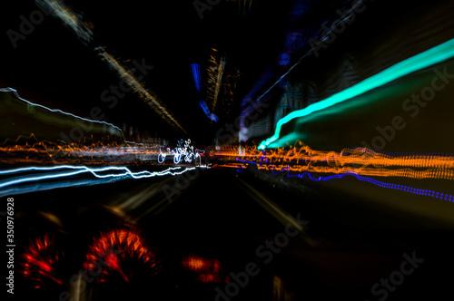 Fotografija Drunk driving