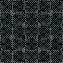 Seamless Vector Pattern With L...