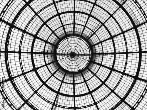 Photo Full Frame Shot Of Ceiling