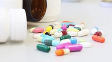 Addiction, Aid, Antibiotic, An...