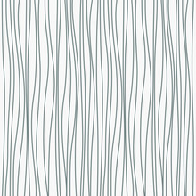 Vertical Line Abstract Backgro...