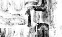 Monotype Imprint Of The Oil Pa...