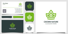 Abstract Flower Logo Icon Vect...