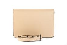 Fashion Bag Women Clutch, Whit...