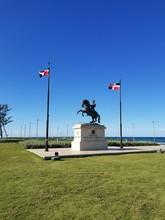 Puerto Plata Dominican Republi...