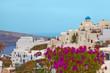 canvas print picture - Griechische Insel Kreta