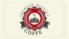 Coffee Shop Morning Latte Art ...