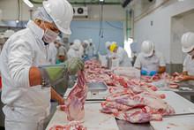 Brazil's Largest Processed Mea...