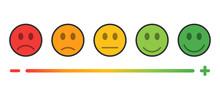 Feedback In Form Of Emotions. ...