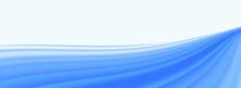Stream Line. Background Materi...