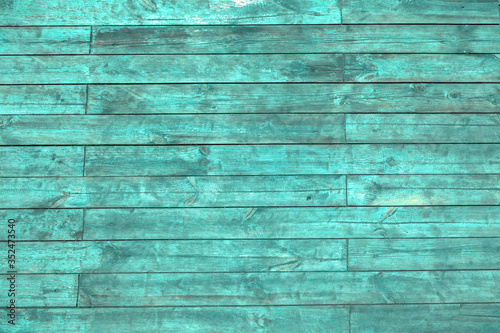 Light old wooden texture background. #352473540
