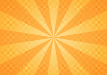 0003-Abstract Background