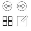 check mark icon 2