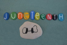 Juneteenth, The Oldest Nationa...