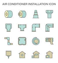 Air Conditioner Installation T...