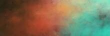 Beautiful Abstract Painting Ba...
