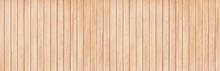 Fine Wood Panelling Pattern Fo...