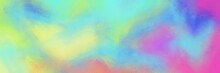 Abstract Grunge Horizontal Bac...