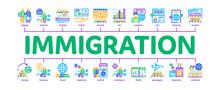 Immigration Refugee Minimal In...