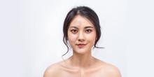 Comparison Asian Women Before ...