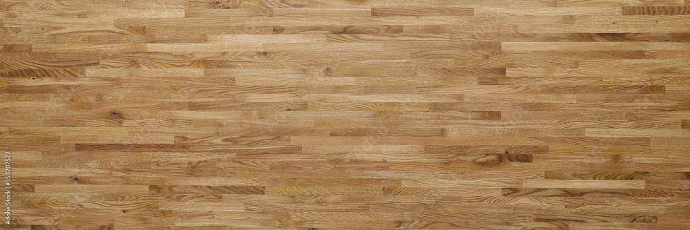 Fototapeta Abctract wooden texure closeup background - obraz na płótnie