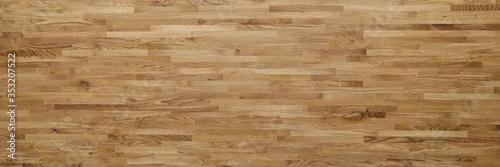 Fototapeta Abctract wooden texure closeup background obraz na płótnie