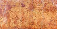 Texture Of Rough Rock Stone Su...