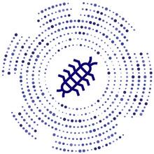 Centipede Vector Icon. Centipe...