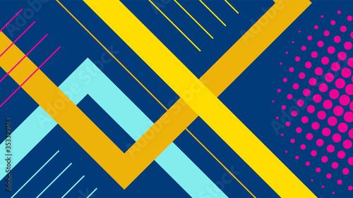 minimalny-plaski-geometryczny-wzor-tla-dy