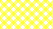 Checkered, Tartan Seamless Pa...