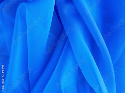 Fototapeta Textiles and textures