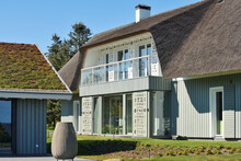 Traditional Fishermans House I...