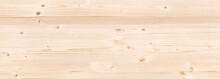 High Resolution Wooden Texture...