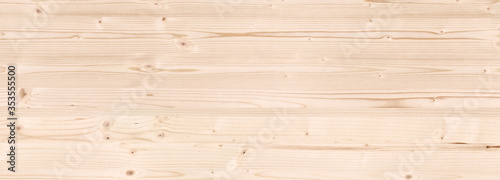 High resolution wooden texture background, wooden planks Fotobehang