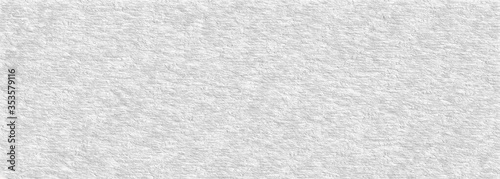 Fototapeta gradient background image is abstract and have copy space for text. obraz